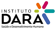 PARCEIROS_PC-19.png