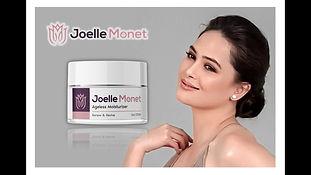 Joelle-Monet-Cream.jpg