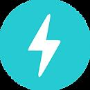 zenworks-icons-_energizing.png
