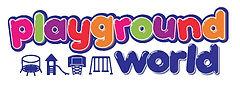 Playground World .jpg