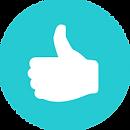 zenworks-icons-_attitude.png