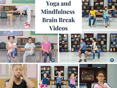 Yoga%20and%20Mindfulness%20Brain%20Break