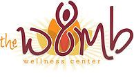 TheWomb_Logo_Final.jpg