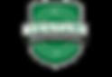 Logo-vert-t12-200.png