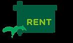 CF_Obj_Home_Renters.png