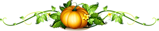 free-clipart-pumpkin-leaf-17.png