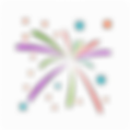 4651_-_Celebration-512.png