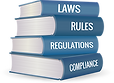 png-laws-regulations-2.png