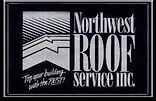 nw-roofing.jpg