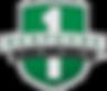 rt1-logo.png