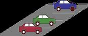 ian-symbol-urban-parking-lot.png