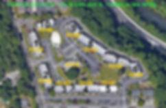 Ceca-map.jpg
