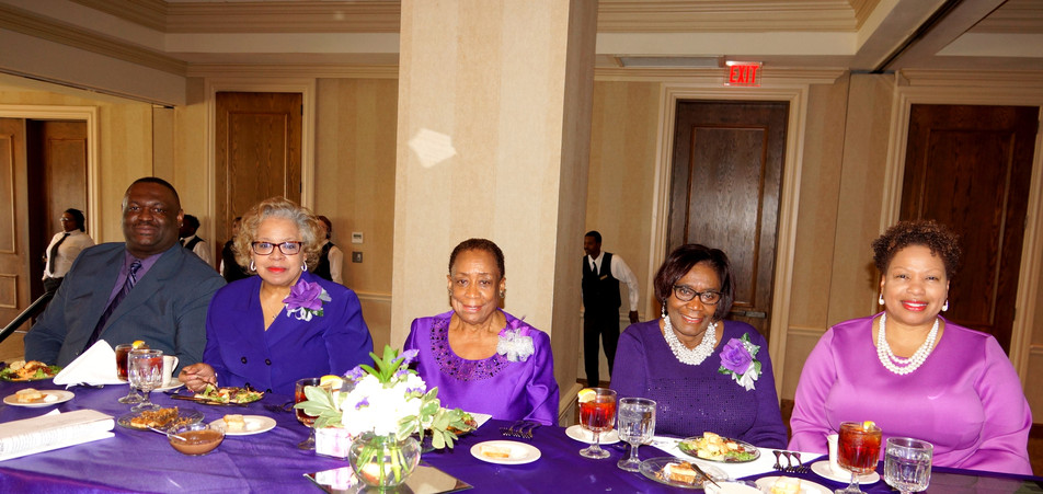 Thirty-Fourth Annual Heritage Luncheon-064.JPG