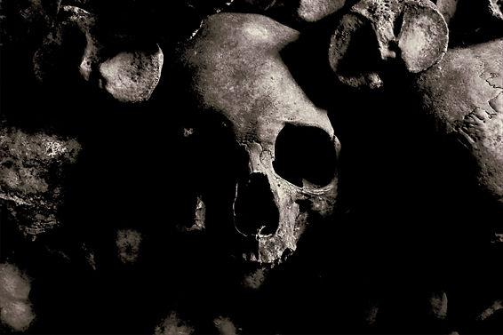 skull-970517_edited.jpg