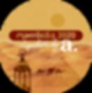 Icon Marrocos.png