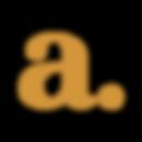 Logo Ana Stier 1.png