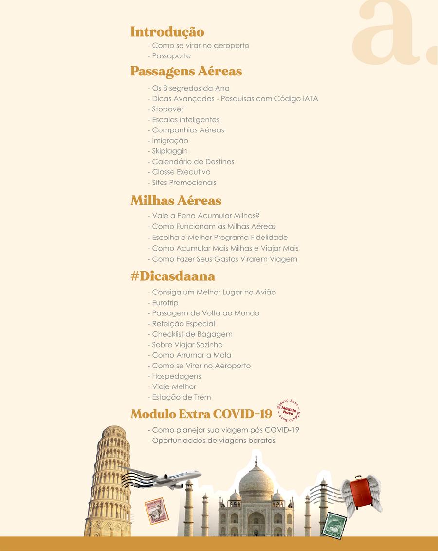 Grade_Curso_Passagens_Aéreas.png