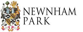 Newnham Park logo.jpg