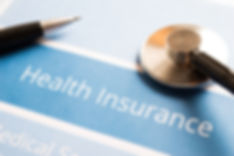 health-insurance-California-1.jpg