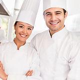 Chefs-500x333.jpg