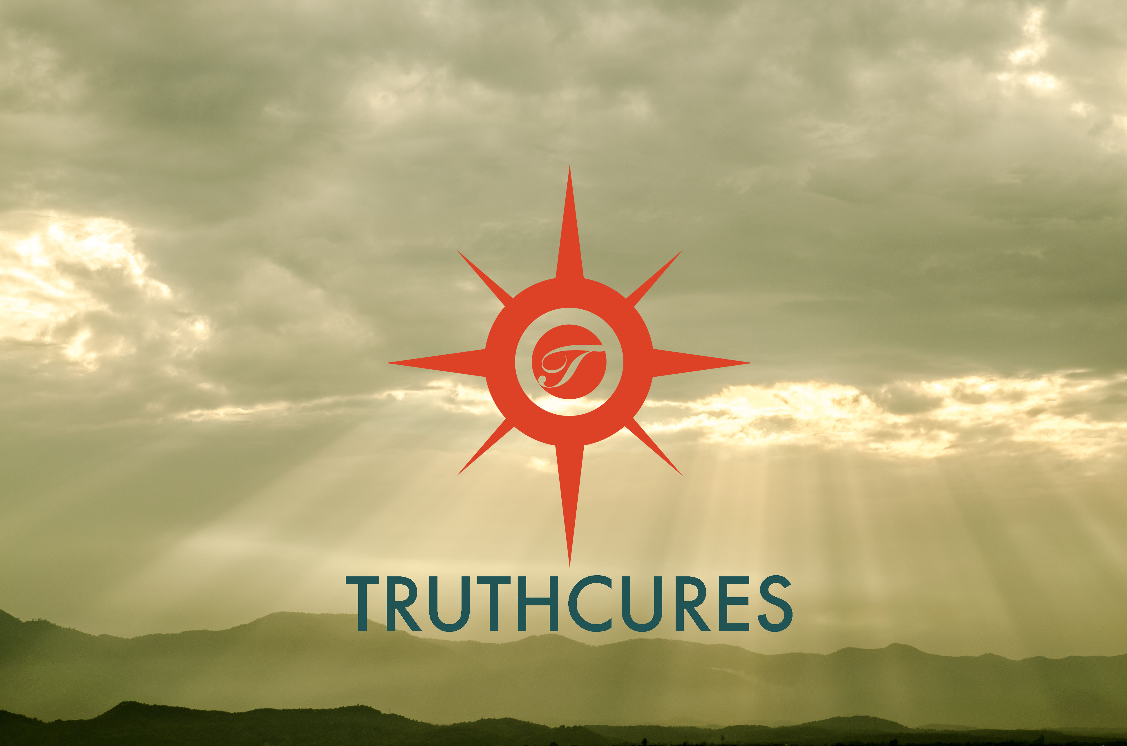 Truthcures | Justice in Healthcare