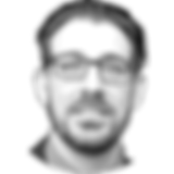 Jordan Fishman - Headshot - BW.png