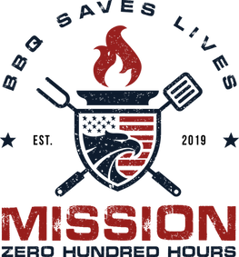 Mission Zero Hundred Hours_1 Alternative