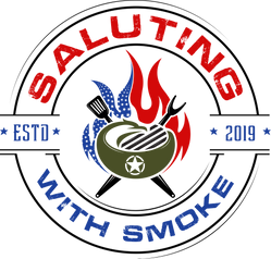 Soluting With Smoke Logo Final.png