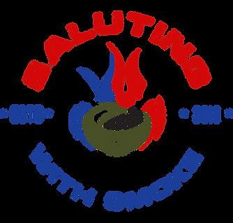 Soluting With Smoke Logo Final.png