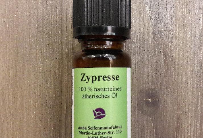 Zypresse (Cypressus sempervirens) 10ml