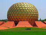 amba Seifenmanufaktur meets Auroville