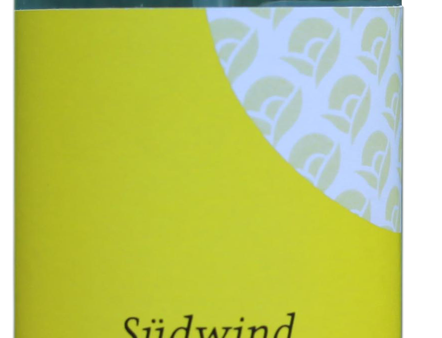 Air Spray Südwind