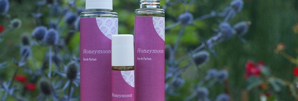 Honeymoon Eau de Parfum