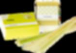 Lemongras Seife frei.png