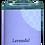 Thumbnail: Air Spray Lavendel