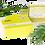 Thumbnail: Lemon-Zeder Seife