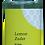 Thumbnail: Air Spray Lemon Cedar