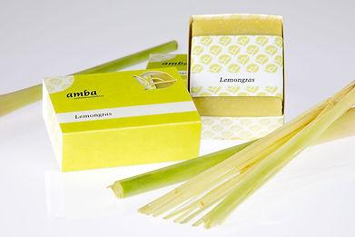 Lemongras Seife amba IMG_0619 Kopie.jpg