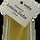 Thumbnail: Lemon-Zeder Raumduft