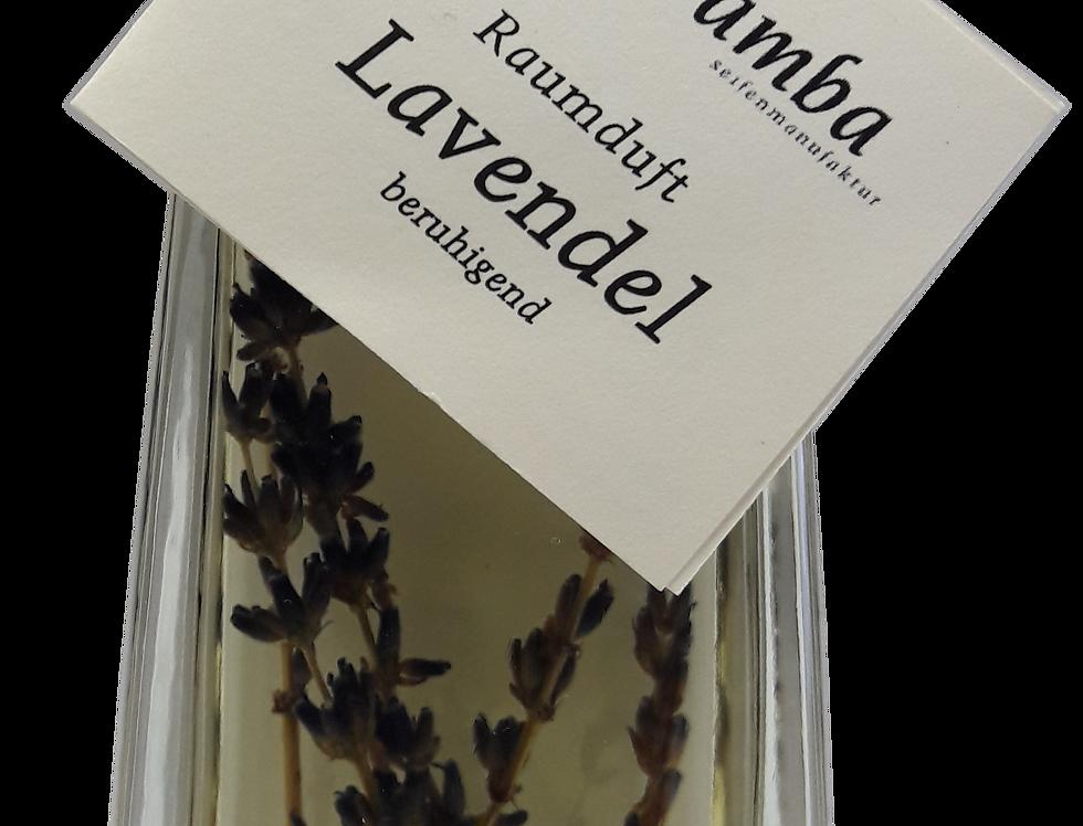 Lavendel Raumduft