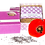 Thumbnail: Honeymoon Seife