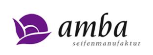 Logo AMBA Kopie.png