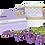 Thumbnail: Lavendel Seife
