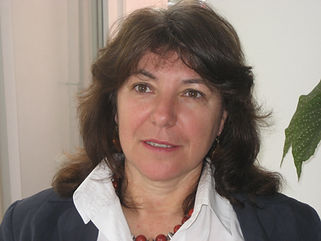 Dagmar Maria Rother-Degen