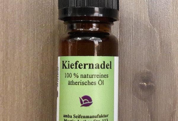 Kiefernadel (Pinus sylvestris) 10ml