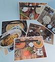 Curry Rezept-Karten.jpg