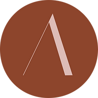 Ambers Logo.png