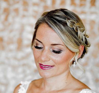 amber-june-wedding-makeup-wiltshire