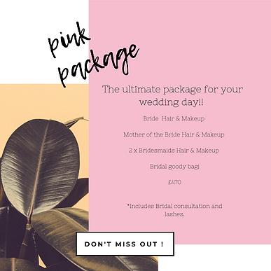 amber-june-wiltshire-makeup-artist-pinkpackage
