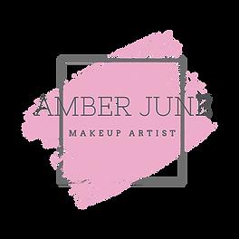 Amber Logo 2019.png
